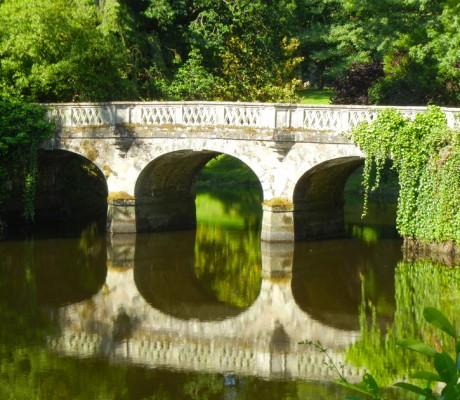 pont-tredion